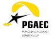Paragliding Accuracy European Cup